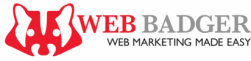 Web Badger Internet Marketing