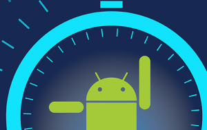 android-countdown-timer-cardinal-solutions